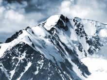 Рекомендуем посмотреть на Алтае №20.  Ледники Алтая
