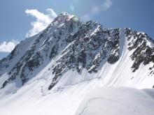 Рекомендуем посмотреть на Алтае №9.  Вершины и пики Алтая