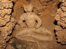 Рекомендуем посмотреть на Алтае №15.  Пещеры Алтая