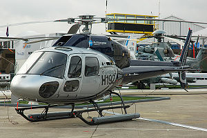 300px-Eurocopter AS-355N Ecureuil 2